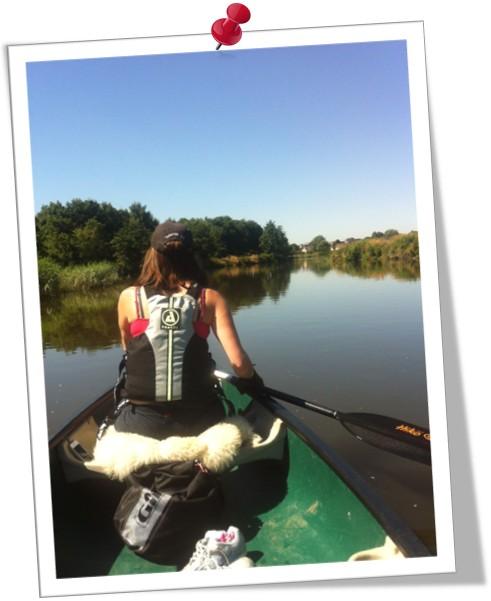 Canoe Hire From London Henley Canoe Hire
