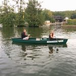 featured-canoe-hire-thames-two-day