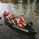Henley Canoe Hire Gallery Henley Canoe Hire