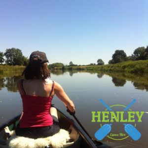 Shop - Categories Henley Canoe Hire