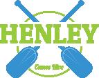 Henley Canoe Hire