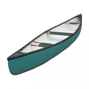Our Canoes Henley Canoe Hire